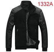 Ảnh số 19: áo khoác - Giá: 570.000
