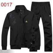 Ảnh số 4: bộ quần áo nỉ - Giá: 510.000
