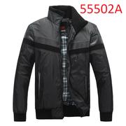 Ảnh số 21: áo khoác - Giá: 600.000