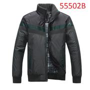 Ảnh số 22: áo khoác - Giá: 600.000