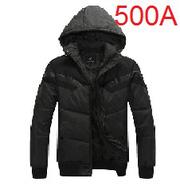 Ảnh số 24: áo khoác có mũ - Giá: 570.000