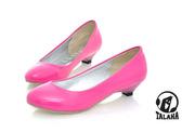 Ảnh số 59: Giày bup bê cách điệu dịu dàng B016 - Giá: 310.000