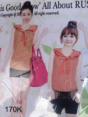nh s 8: o s mi - Gi: 180.000