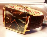 Ảnh số 31: vacheron swiss repika ( Mã V01 GB) - Giá: 820.000