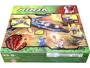 Ảnh số 13: Ninjago - Máy bay thần sấm - Giá: 185.000