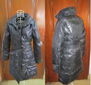 Đại hạ giá đồng loat áo khoác trong SHOP dáng ngắndài, áo lông vũ với nhiều mẫu mã đẹp, thời trang