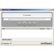 Ảnh số 4: Thíêt bị hỗ trợ Veebeam HD | Wireless PC to TV link | 1080p - Giá: 3.880.000
