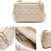 Ảnh số 7: Zara love trafuluc màu trắng - Giá: 700.000