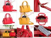 Ảnh số 38: Túi Zara mini - Giá: 635.000