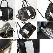Ảnh số 42: ♥ Túi Zara đinh - Giá: 690.000
