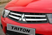 Ảnh số 82: triton glx - Giá: 1.234
