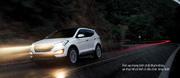 Ảnh số 3: Hyundai Santa Fe 2013 - Giá: 1.298.000.000