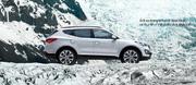 Ảnh số 4: Hyundai Santa Fe 2013 - Giá: 1.298.000.000