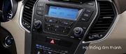 Ảnh số 6: Hyundai Santa Fe 2013 - Giá: 1.298.000.000