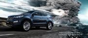Ảnh số 2: Hyundai Santa Fe 2013 - Giá: 1.298.000.000