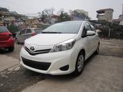 Ảnh số 4: Toyota Yaris - Giá: 500.000.000