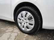 Ảnh số 8: Toyota Yaris - Giá: 500.000.000