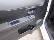 Ảnh số 11: Toyota Yaris 2013 - Giá: 500.000.000