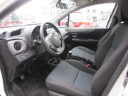 Ảnh số 12: Toyota Yaris 2013 - Giá: 500.000.000