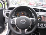 Ảnh số 13: Toyota Yaris 2013 - Giá: 500.000.000