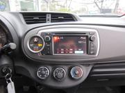 Ảnh số 14: Toyota Yaris 2013 - Giá: 500.000.000
