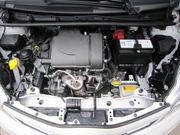 Ảnh số 16: Toyota Yaris 2013 - Giá: 500.000.000
