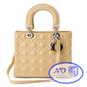 nh s 6: Ti Xch DIOR LADY - Gi: 600.000