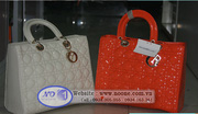 nh s 1: Ti Xch DIOR LADY - Gi: 600.000
