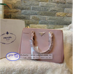 nh s 24: Prada Saffiano - Gi: 530.000
