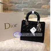 nh s 31: Dior Lady - Gi: 450.000
