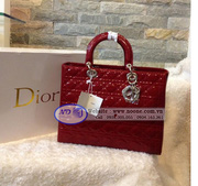nh s 32: vDior Lady - Gi: 450.000