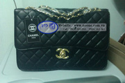 nh s 41: Chanel Jumbo - Gi: 390.000