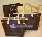 nh s 43: LV neverfull - Gi: 460.000