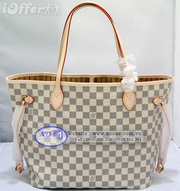 nh s 44: LV neverfull - Gi: 460.000