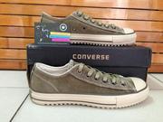 Converse : SALE 40%.....dép hè 2013 bán buôn , bán lẻ