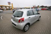 Ảnh số 23: Toyota Yaris - Giá: 500.000.000