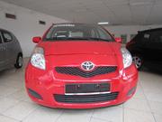 Ảnh số 28: Toyota Yaris - Giá: 500.000.000
