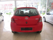 Ảnh số 29: Toyota Yaris - Giá: 500.000.000