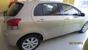 Ảnh số 31: Toyota Yaris - Giá: 500.000.000