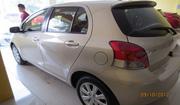 Ảnh số 32: Toyota Yaris - Giá: 500.000.000
