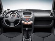 Ảnh số 36: Toyota Yago - Giá: 480.000.000