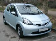 Ảnh số 39: Toyota Yago - Giá: 480.000.000