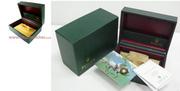Ảnh số 78: Box Repika Rolex - Giá: 400.000