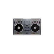 Ảnh số 2: Numark Mixtrack DJ Software Controller - Giá: 5.030.000