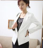 Ảnh số 8: Áo vest nữ Hàn Quốc - MTN11 - Giá: 300.000