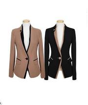 Ảnh số 11: Áo vest nữ kiểu hàn quốc AVN07 - Giá: 350.000