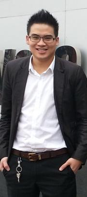 Ảnh số 8: Cao Minh Cuong - Giá: 560.000.000