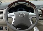 Ảnh số 12: inova 2012 xe 7 -8 chỗ - Giá: 694.000.000