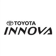 Ảnh số 15: inova 2012 xe 7 -8 chỗ - Giá: 694.000.000