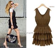 Ảnh số 31: Váy liền thân OPS1541 - Giá: 1.380.000